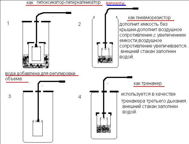 http://se.uploads.ru/PebIX.jpg