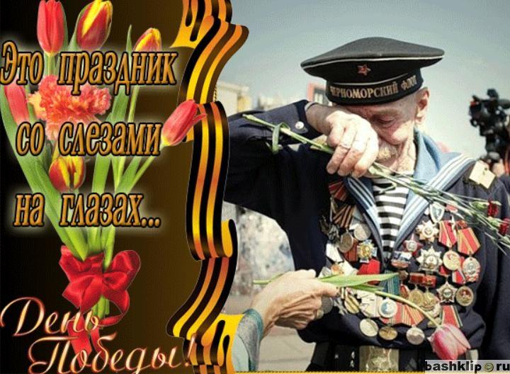 http://se.uploads.ru/PfvTN.jpg