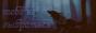 Волки: демонический лес