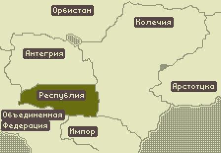 http://se.uploads.ru/QEg2L.jpg