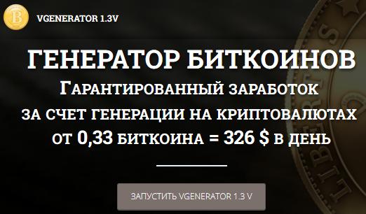 http://se.uploads.ru/QJ310.png