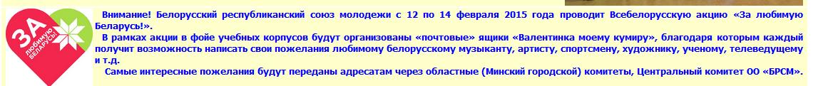 http://se.uploads.ru/QT3Wn.png