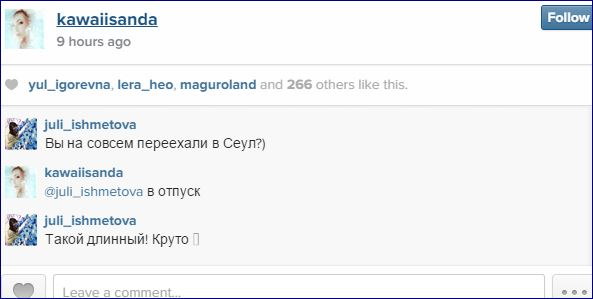 http://se.uploads.ru/QbP9G.jpg
