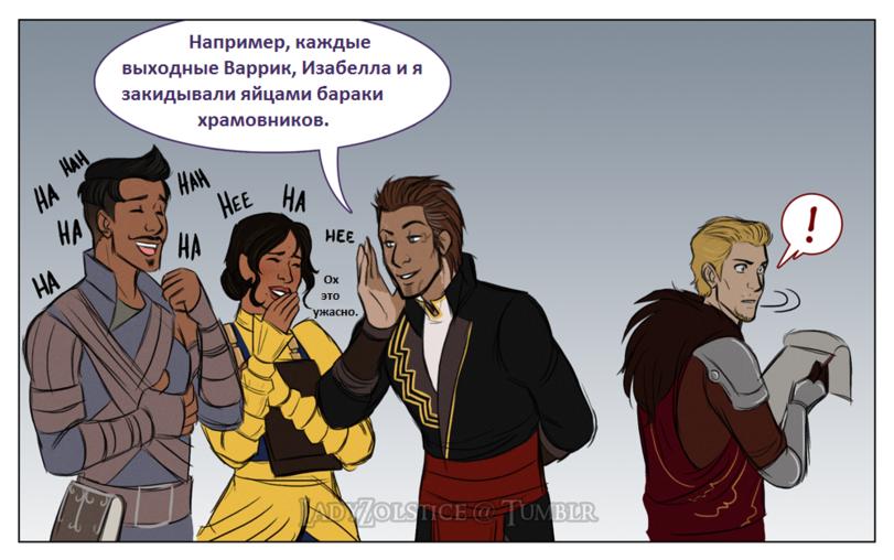 http://se.uploads.ru/Qi1yN.png