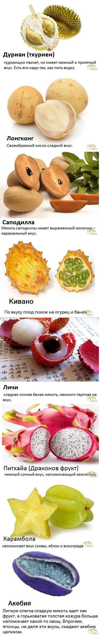http://se.uploads.ru/Qi71l.jpg