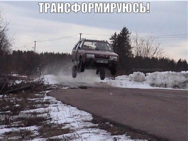 http://se.uploads.ru/Qldou.jpg