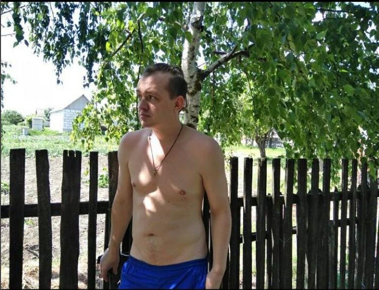 http://se.uploads.ru/QnPEw.jpg