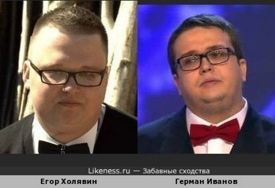http://se.uploads.ru/QuyUi.jpg