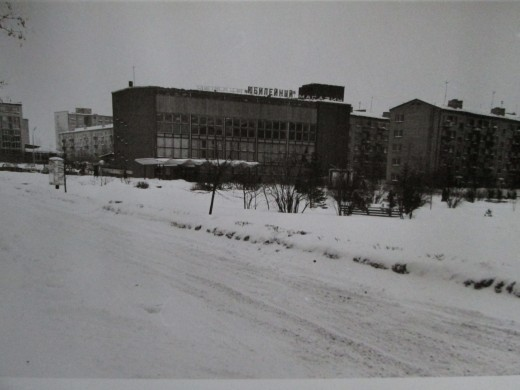 http://se.uploads.ru/QwY82.jpg