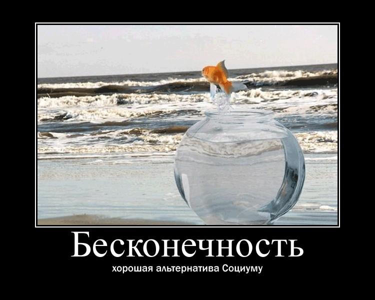 http://se.uploads.ru/QyrmM.jpg