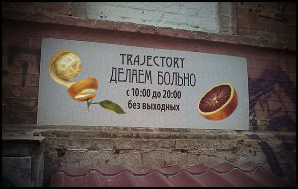 http://se.uploads.ru/Qyw5T.jpg