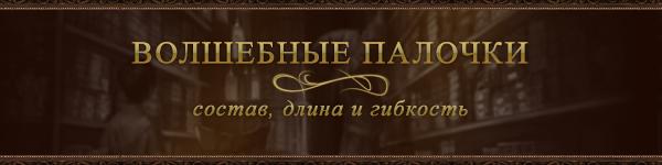http://se.uploads.ru/Qzgdn.jpg