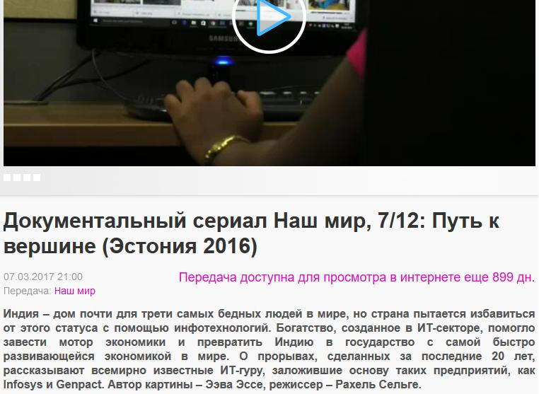 http://se.uploads.ru/R3N7a.png