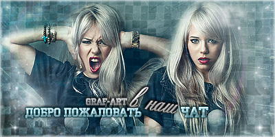 http://se.uploads.ru/R5KrE.png