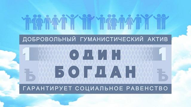 http://se.uploads.ru/R6xB3.jpg