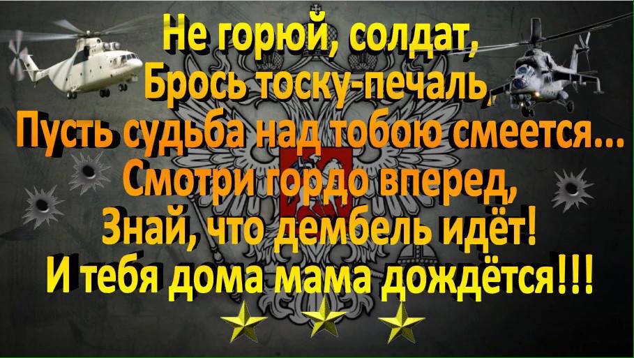 http://se.uploads.ru/R8OaE.jpg