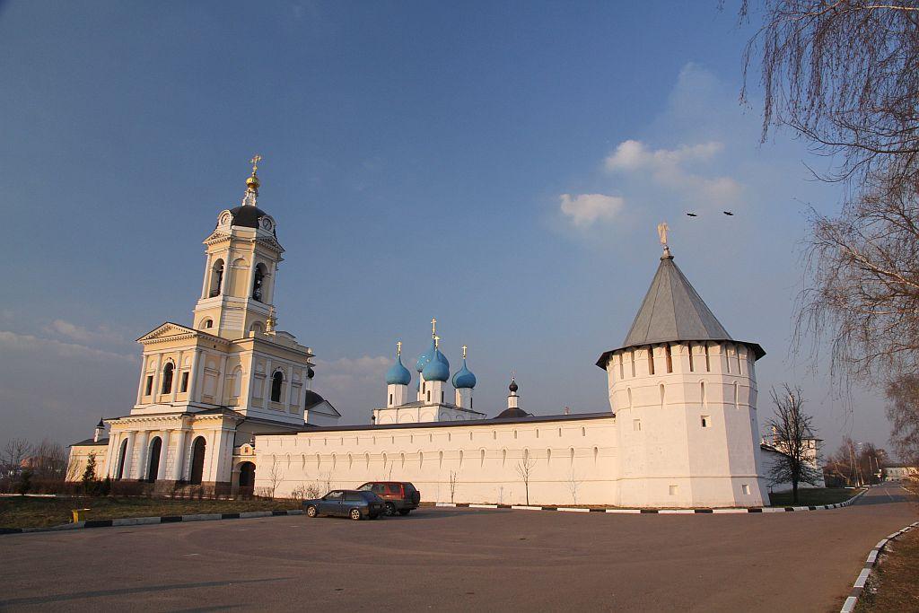 http://se.uploads.ru/RAlKh.jpg