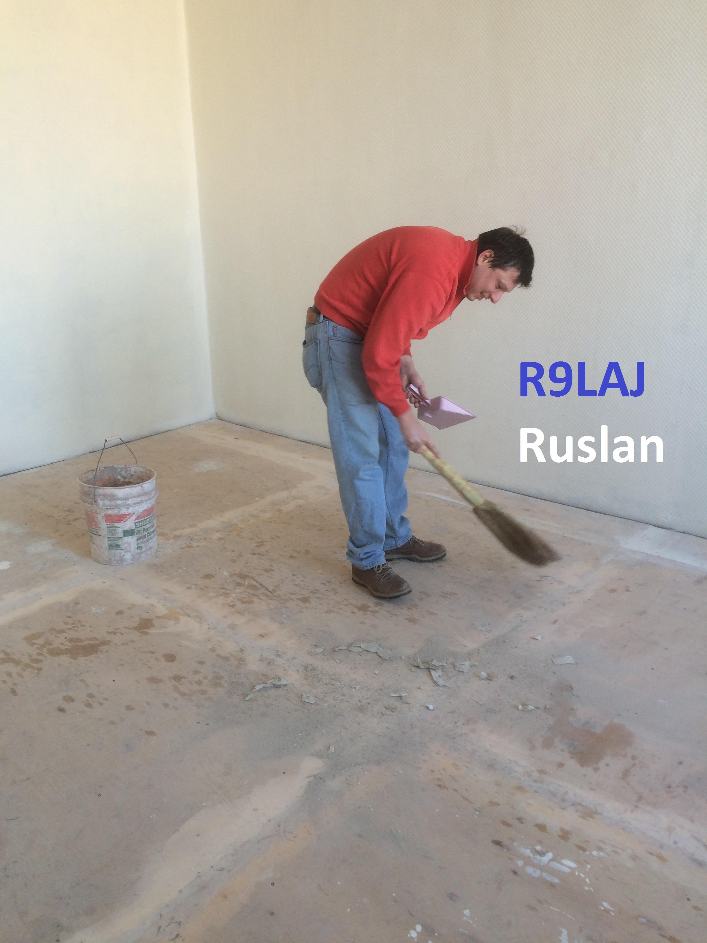 http://se.uploads.ru/RFo7W.jpg