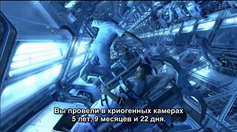 http://se.uploads.ru/ROVea.jpg