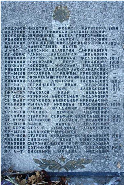 http://se.uploads.ru/RU6dK.jpg
