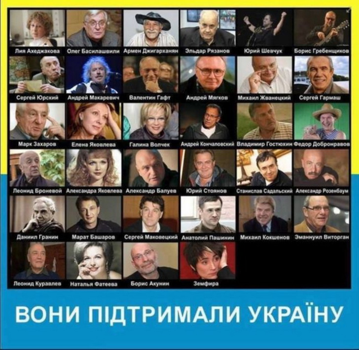 http://se.uploads.ru/RUQnc.jpg