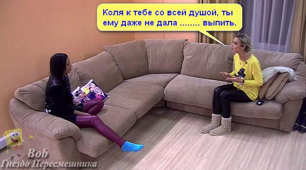 http://se.uploads.ru/RWo6S.jpg