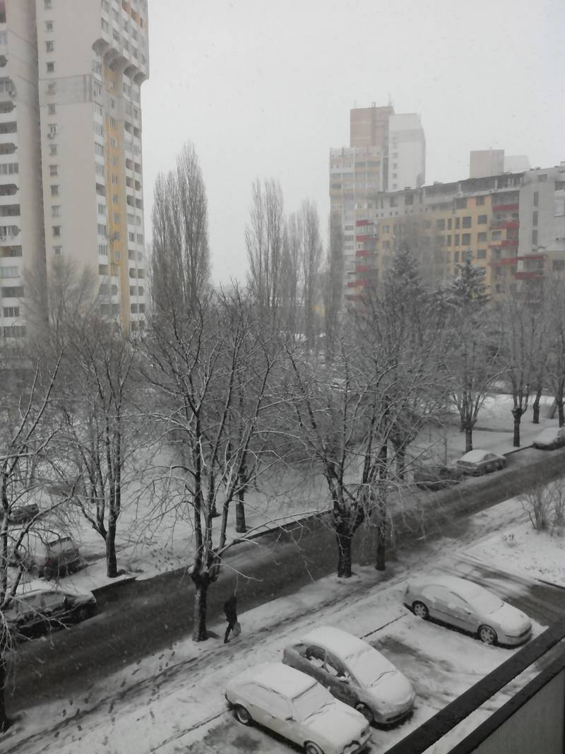 http://se.uploads.ru/RZVPr.jpg