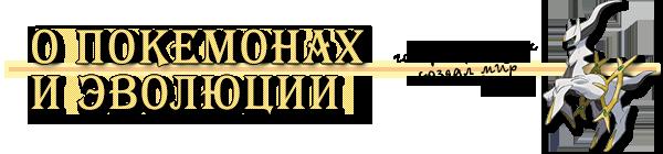 http://se.uploads.ru/Rdi4w.png
