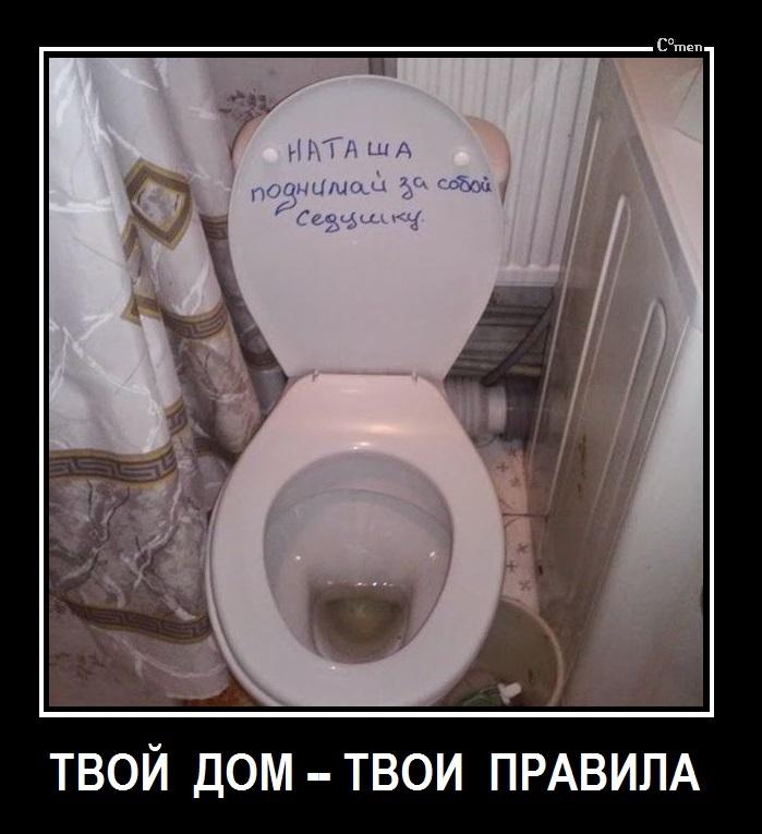 http://se.uploads.ru/RduPL.jpg