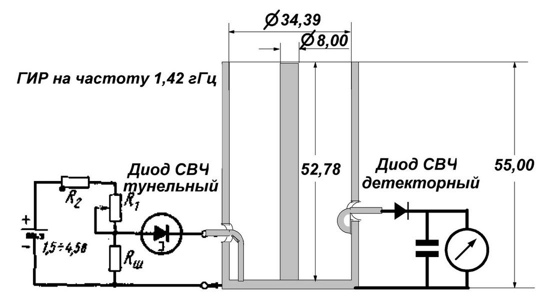 http://se.uploads.ru/RfdPD.jpg