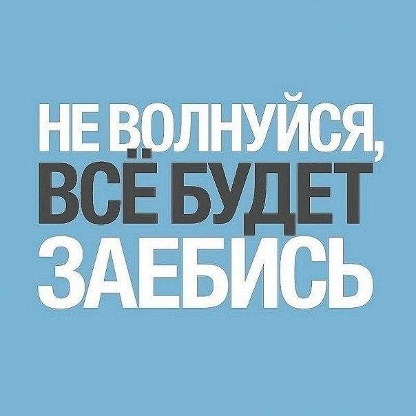 http://se.uploads.ru/RgXzF.jpg
