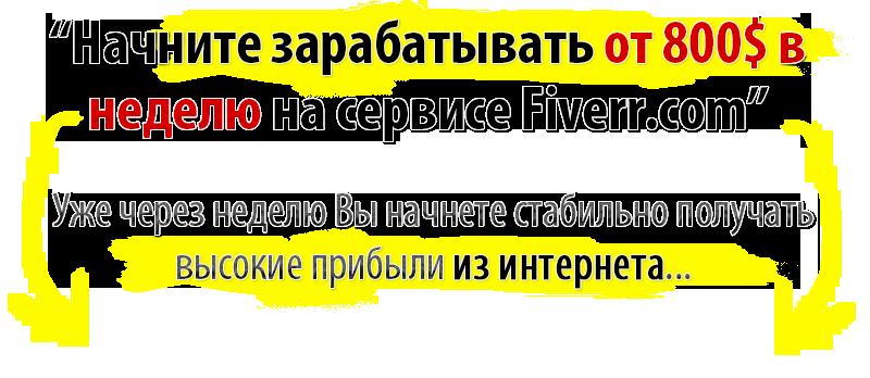 http://se.uploads.ru/RsUHf.png