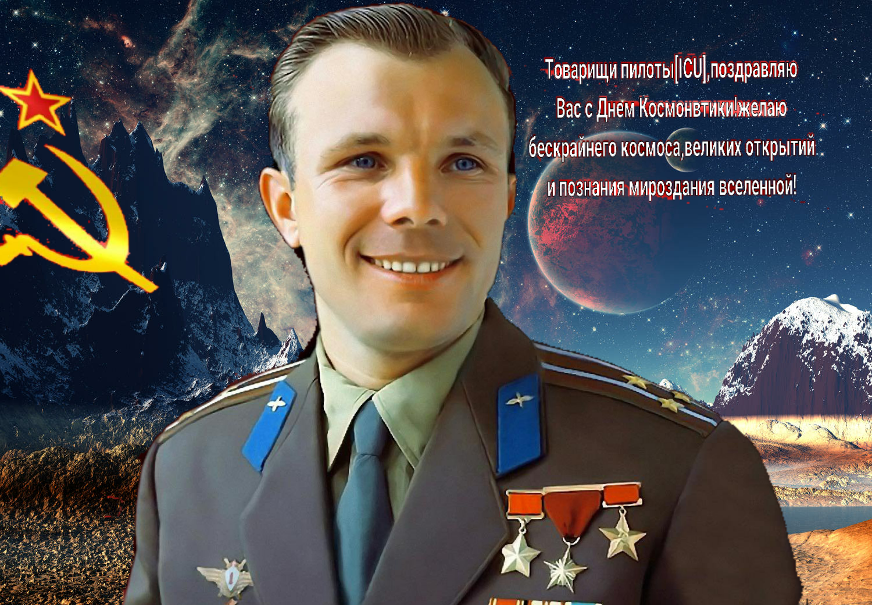 http://se.uploads.ru/RtiPj.png