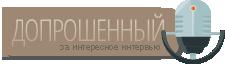 http://se.uploads.ru/RvQ2k.png