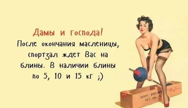 http://se.uploads.ru/RzPhy.png