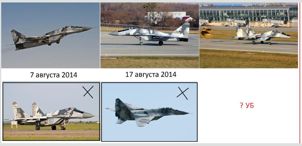 http://se.uploads.ru/S16ZN.jpg