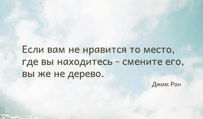 http://se.uploads.ru/S1X6o.jpg