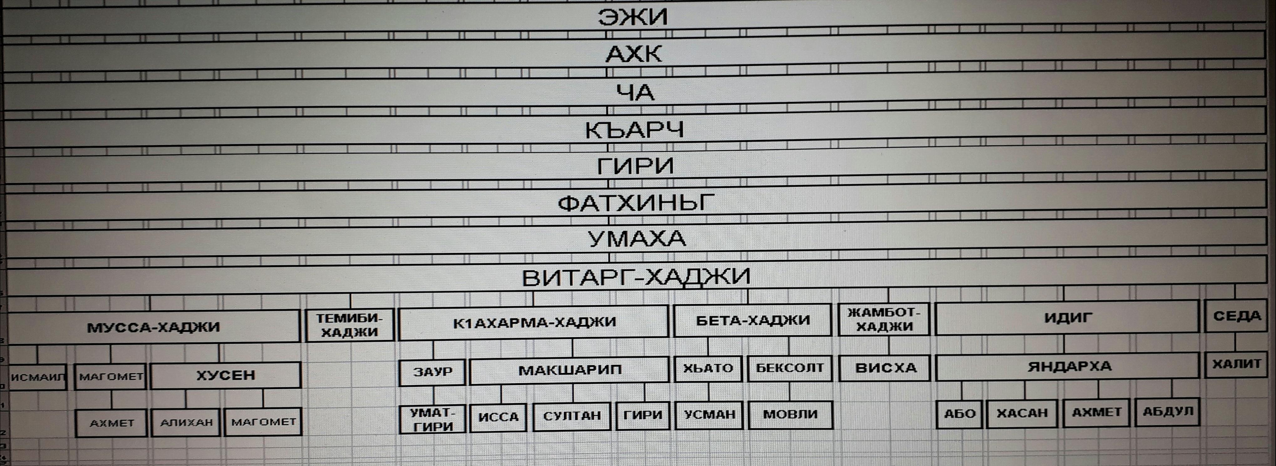 http://se.uploads.ru/S5CyI.jpg