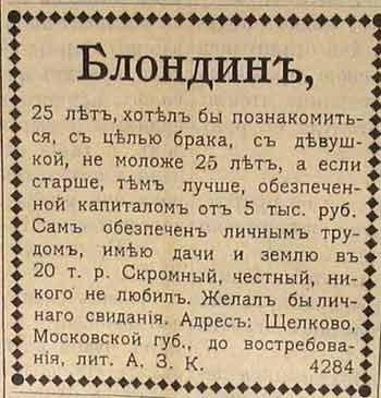 http://se.uploads.ru/S7Vx5.jpg