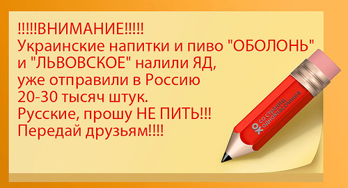 http://se.uploads.ru/Sg85m.jpg