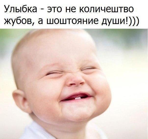 http://se.uploads.ru/SnJ4F.jpg