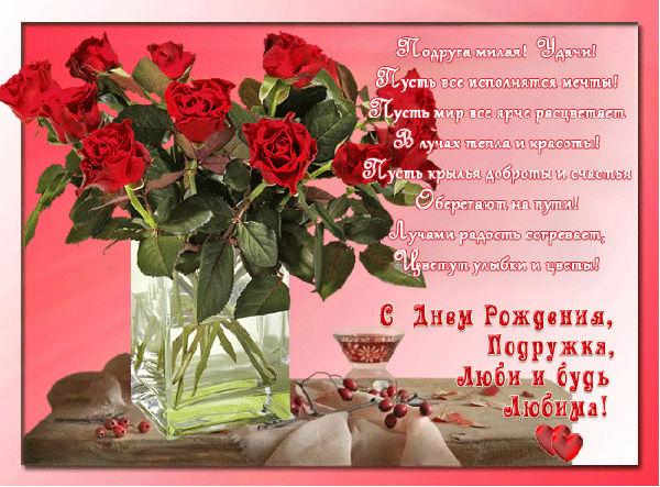 http://se.uploads.ru/Sta27.jpg