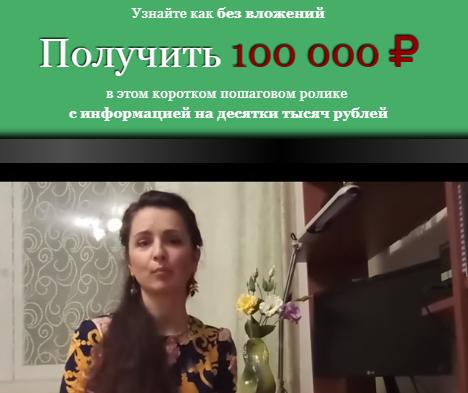 http://se.uploads.ru/SurUC.png