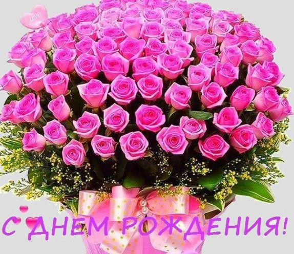 http://se.uploads.ru/Szaed.jpg