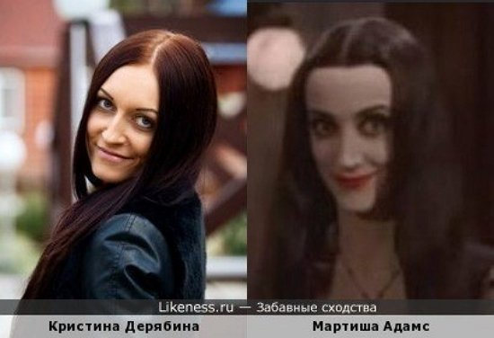 http://se.uploads.ru/T0j5O.jpg