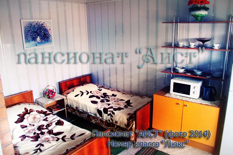 http://se.uploads.ru/T80od.jpg