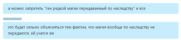 http://se.uploads.ru/T8AXF.png