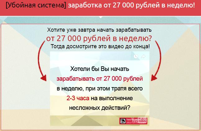 http://se.uploads.ru/T92sz.png
