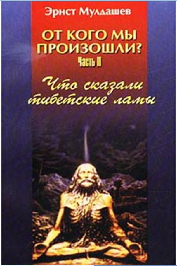 http://se.uploads.ru/TJMqa.png