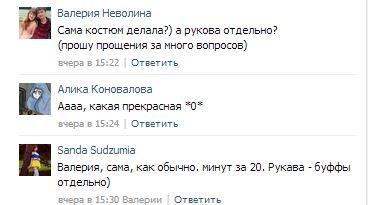 http://se.uploads.ru/TQ1WZ.jpg